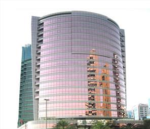Al Salemiyah Tower